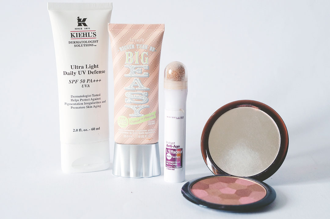 2_blog_mode_beaute_maquillage_ete_bb_cream_benefit_terracotta