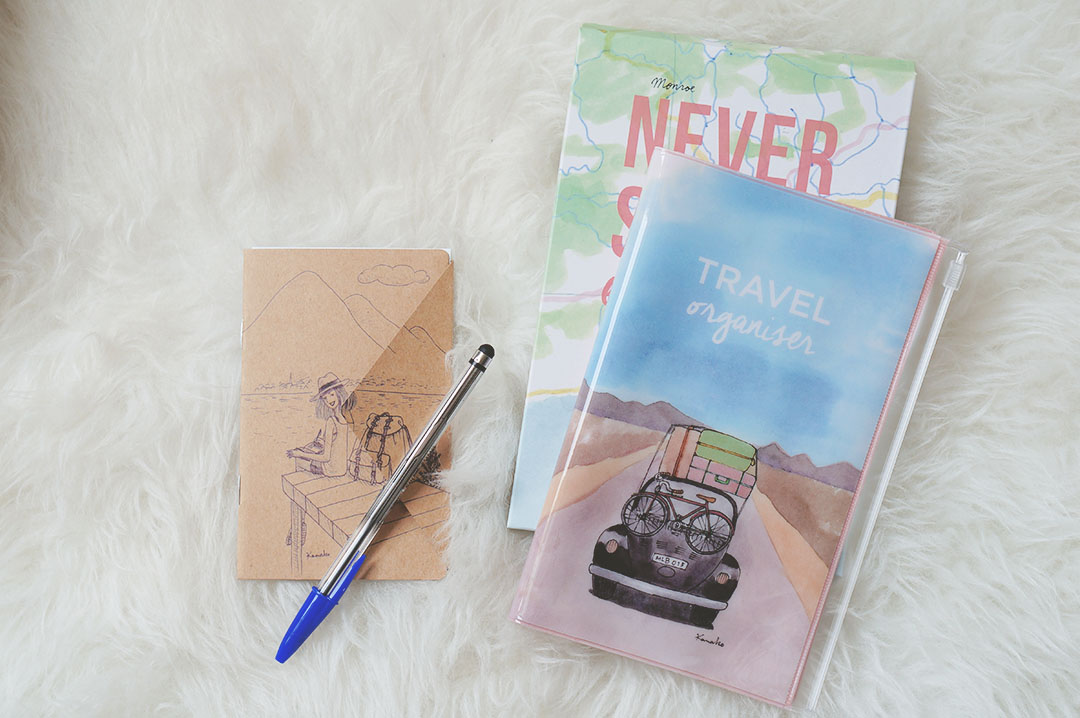 4_my_litlle_road_trip_box_juillet_2015