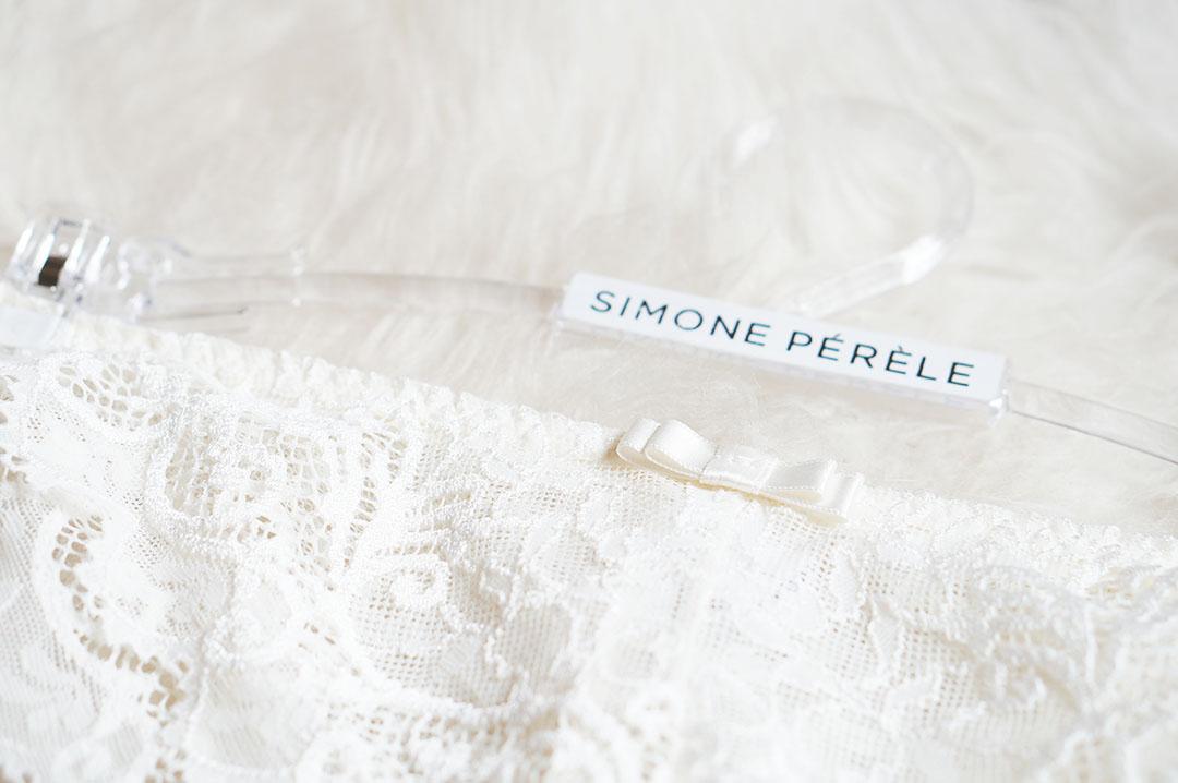 2_lingerie_simone_perele_celeste_lemon_curve_dentelle