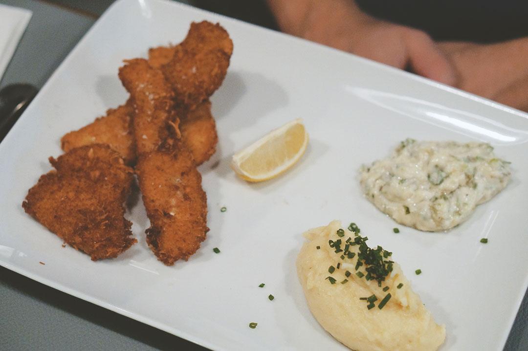 10_restaurant_le_petit_boucot_nantes_avis_test_blog