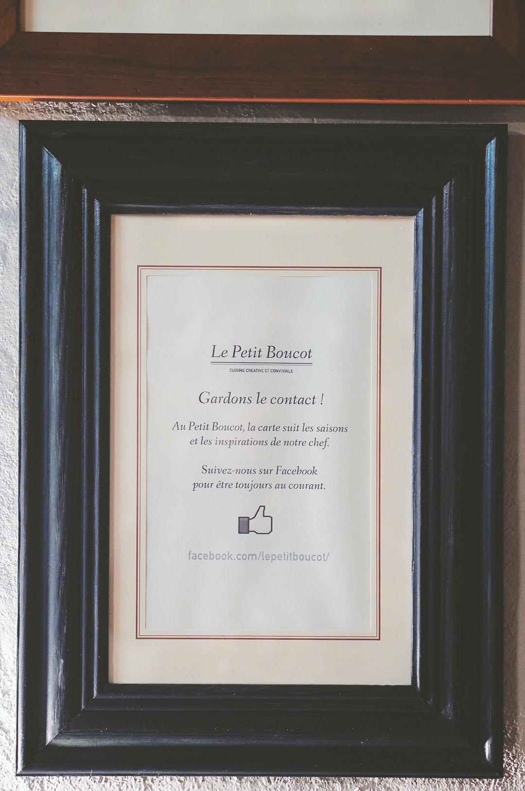 14_restaurant_le_petit_boucot_nantes_avis_test_blog