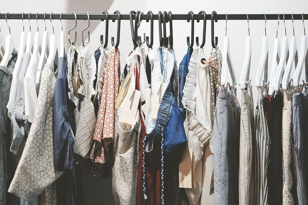 5_vente_privee_showroom_g2s_nantes_vide_dressing
