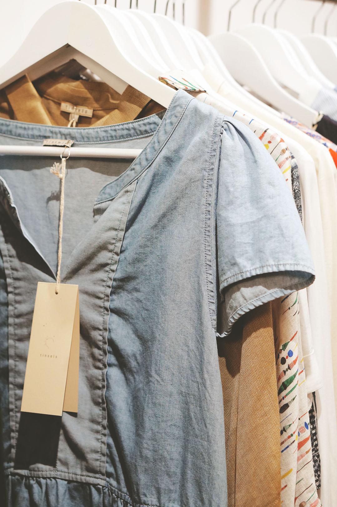 6_vente_privee_showroom_g2s_nantes_vide_dressing