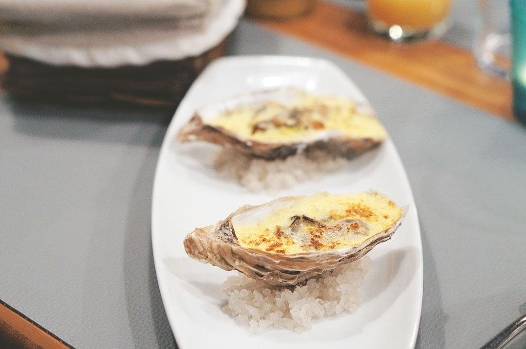 7_restaurant_le_petit_boucot_nantes_avis_test_blog