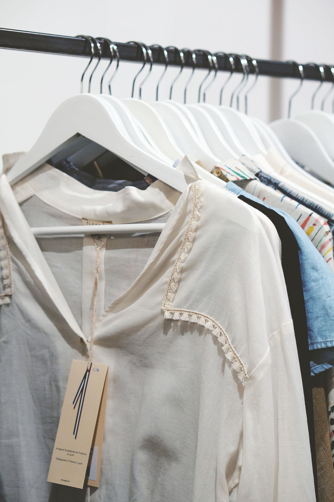 7_vente_privee_showroom_g2s_nantes_vide_dressing
