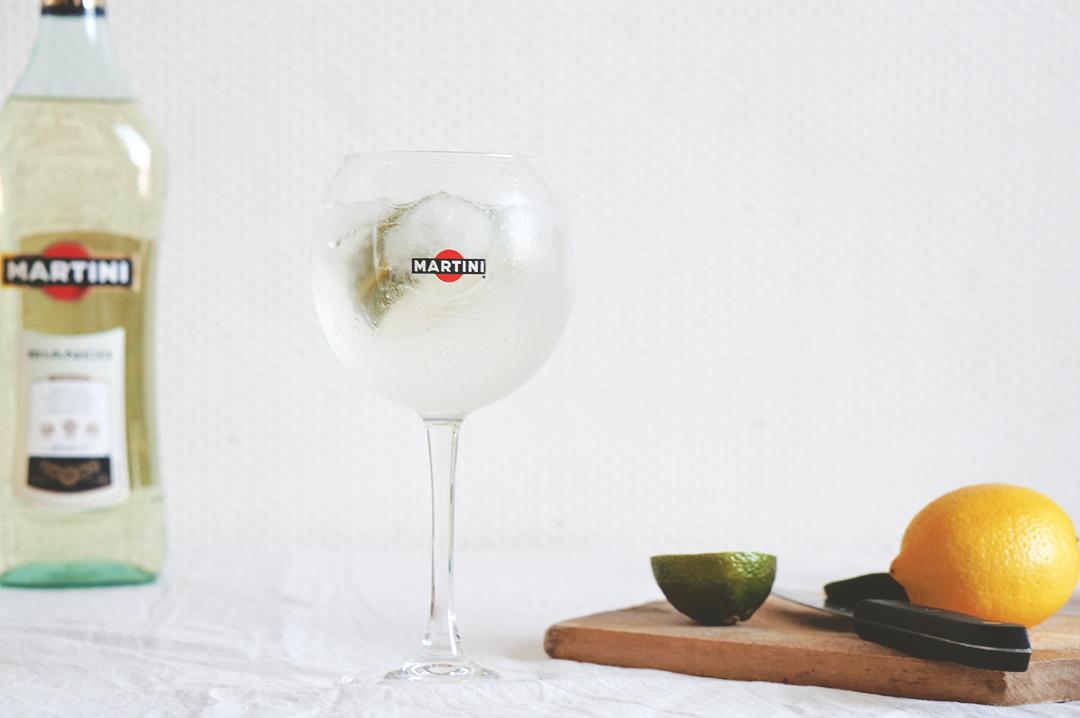 2_idee_recette_martini_bianco_aperitivo
