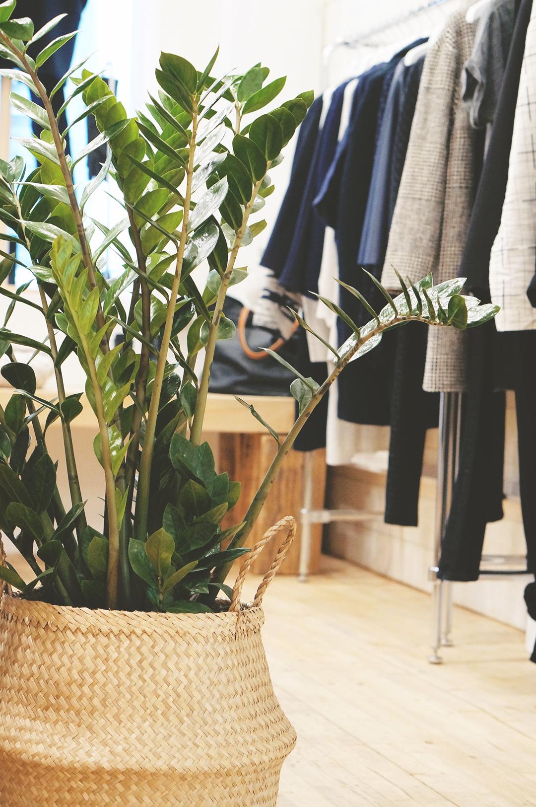 8_magasin_le_petit_marche_nantes