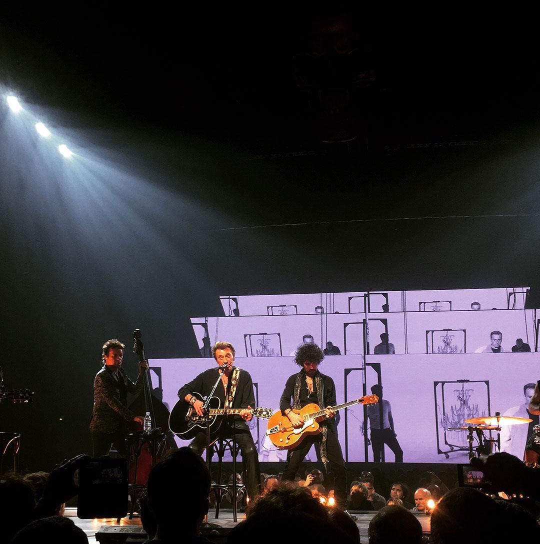 2_concert_johnny_hallyday_zenith_nantes_decembre_2015