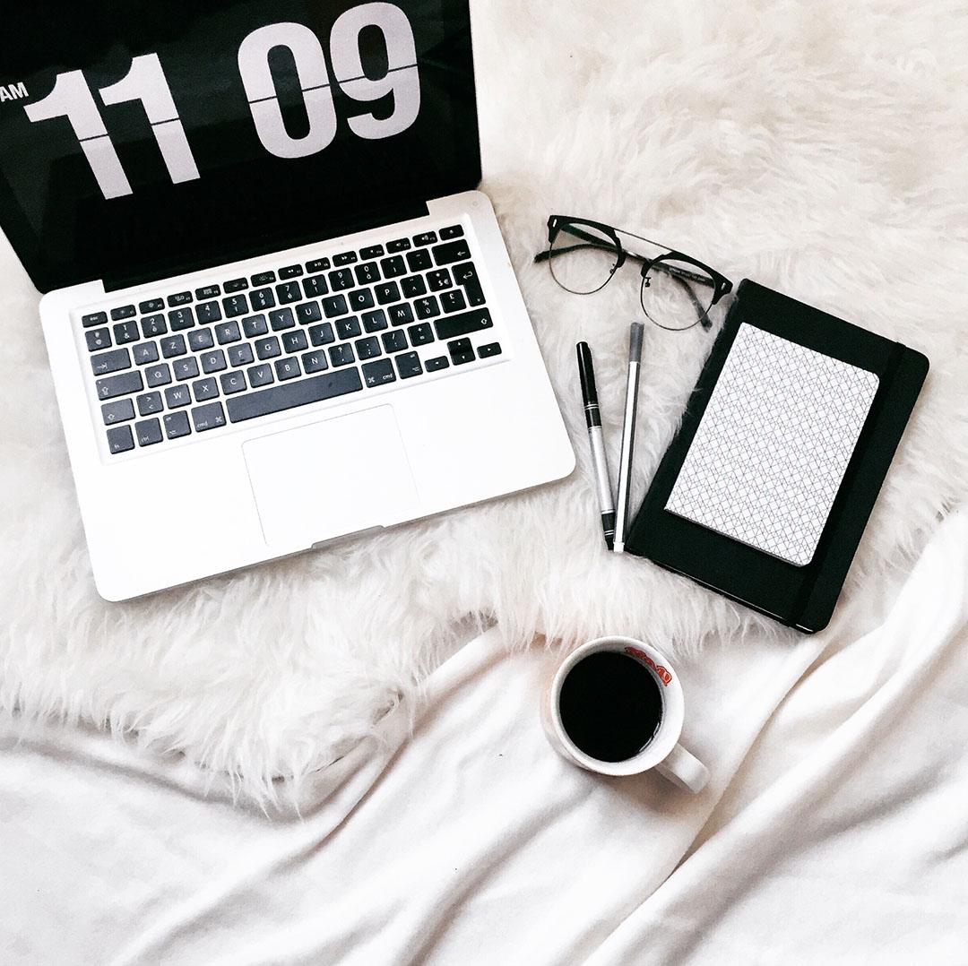 3_blog_mode_lifestyle_nantes