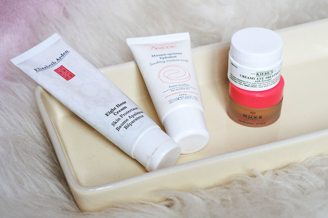 5_soins_cocooning_hiver_nuxe_avene_hellobody_cocoglow
