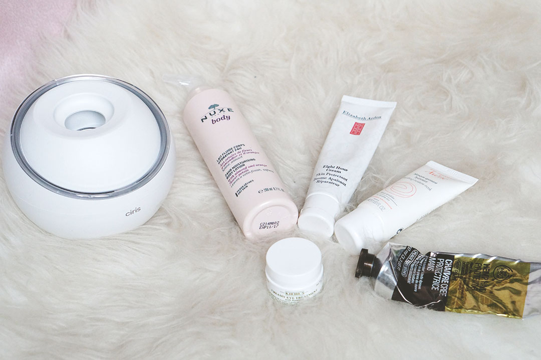 6_soins_cocooning_hiver_nuxe_avene_hellobody_cocoglow