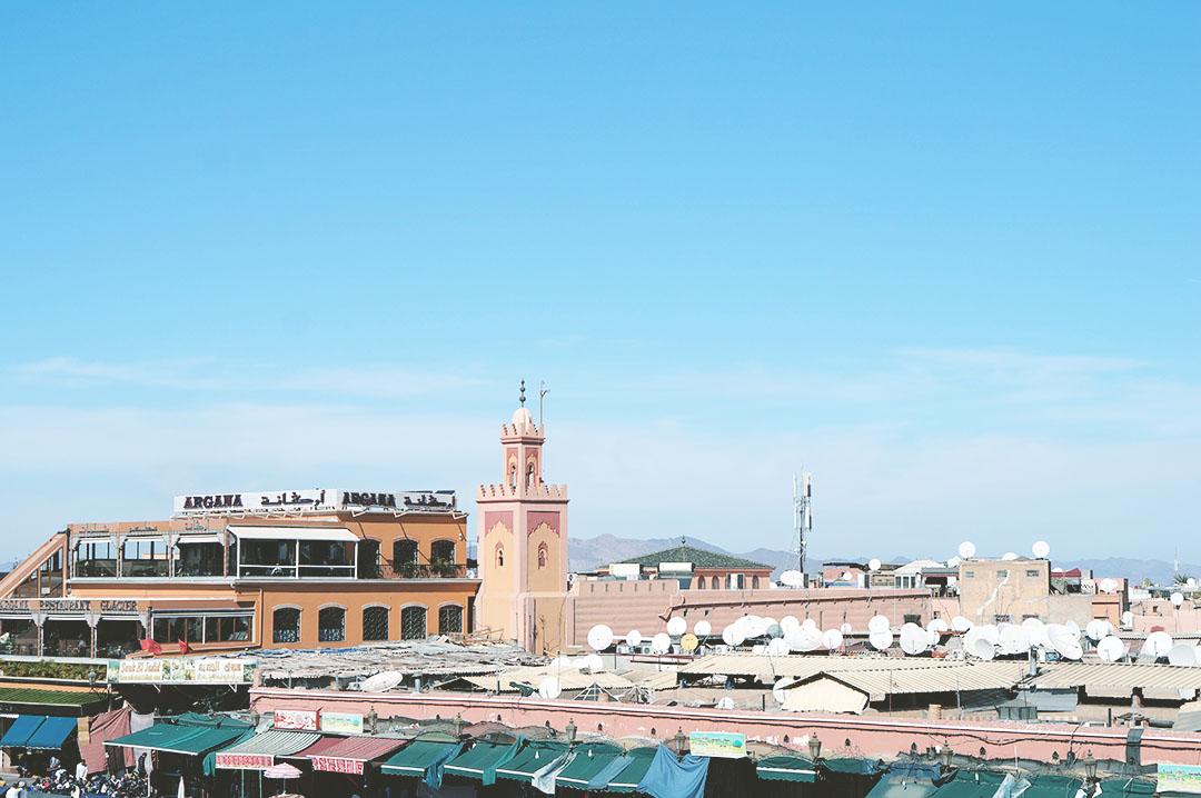 10_24h_marrakech_que_faire_place_jemaa_el_fna