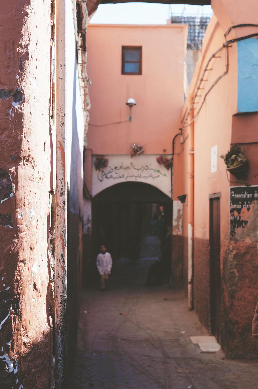 13__24h_marrakech_que_faire_souk
