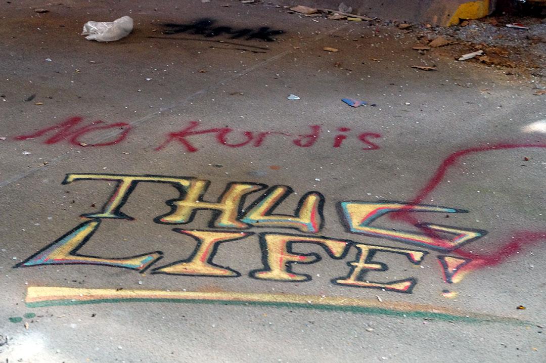 17_urbex_berlin_blub