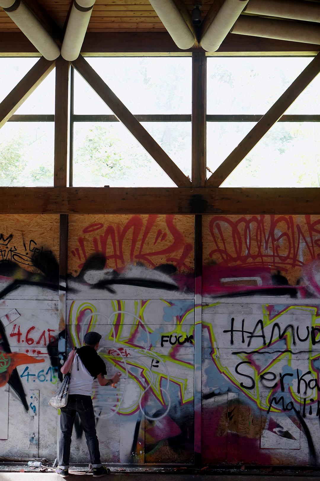 24_urbex_berlin_blub