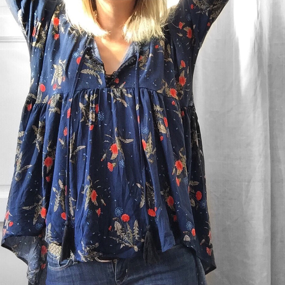 3_look_blog_mode_blouse_free_people_sheinside