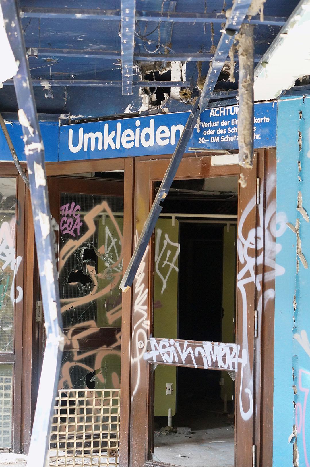 45_urbex_berlin_blub