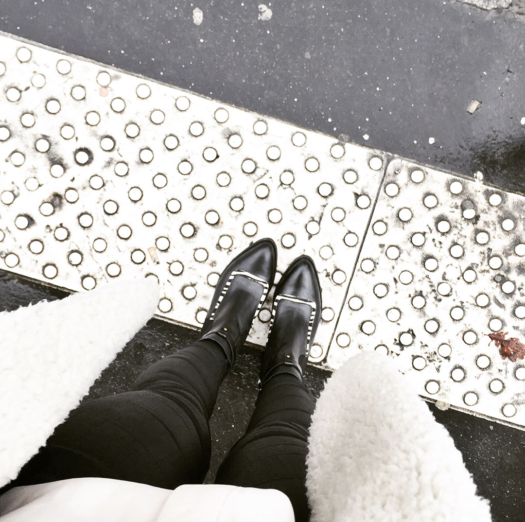 4_look_blog_mode_boots_libre_comme_l_air