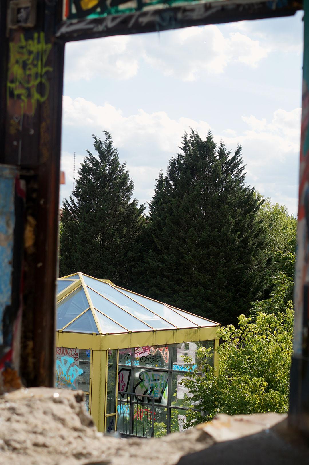 52_urbex_berlin_blub