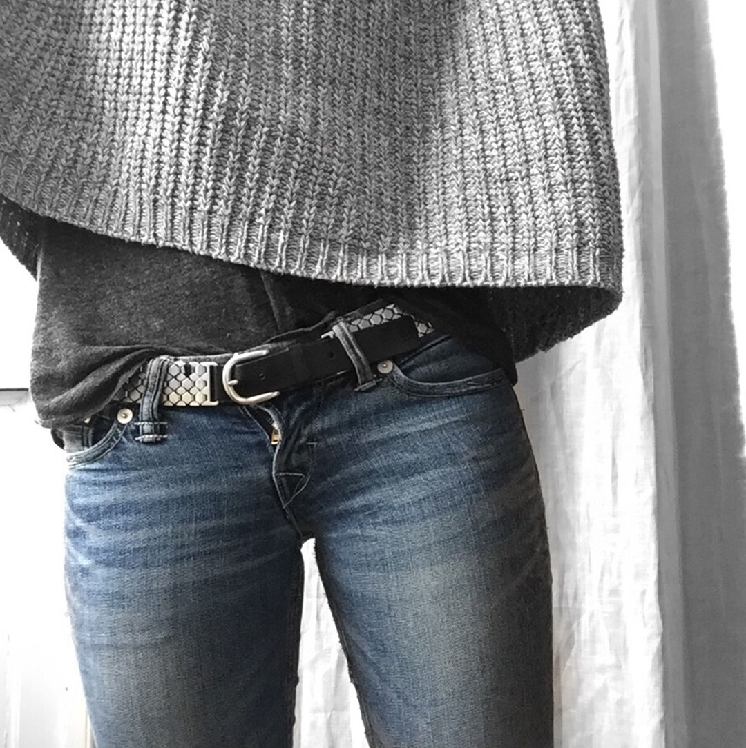 look_blog_mode_sheinside_levis_zara_isabel_marant