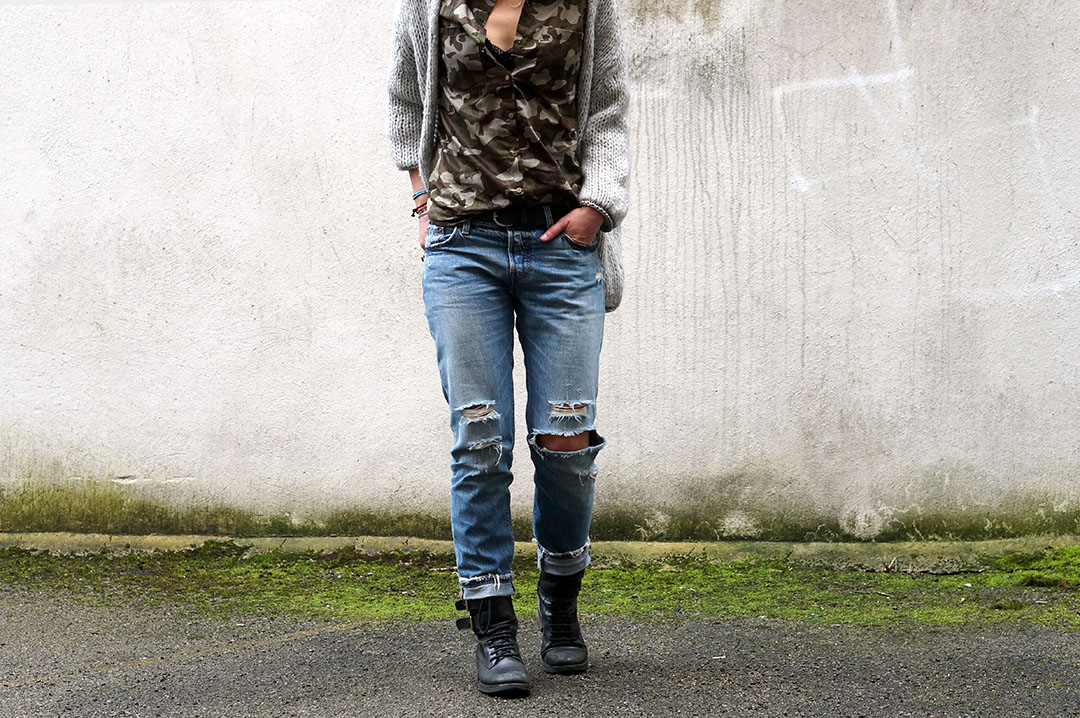 4_look_blog_mode_chemise_militaire_camouflage_jennyfer_levis_501_ct