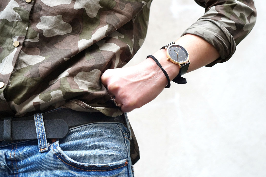 6_look_blog_mode_chemise_militaire_camouflage_jennyfer_levis_501_ct