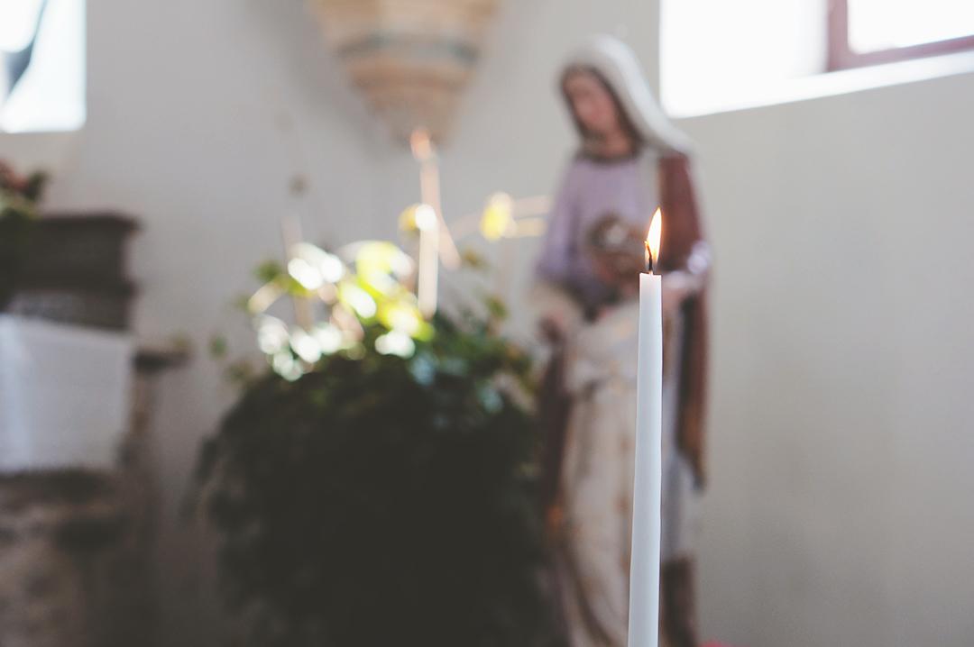 8_chapelle_de_la_Magdeleine_le_gavre