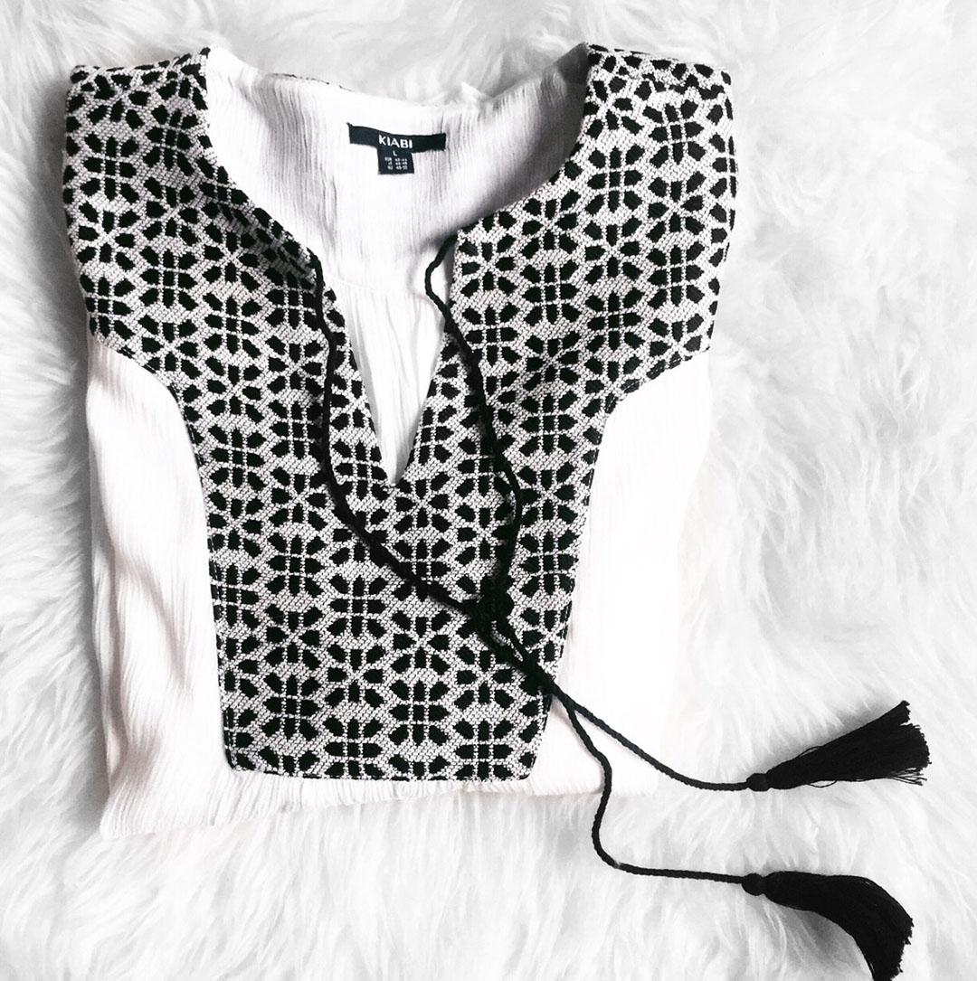 blog_mode_kiabi_nantes_look_blouse_boheme