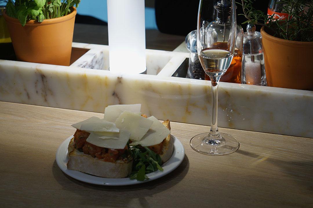 2_avis_restaurant_vapiano_nantes_atlantis