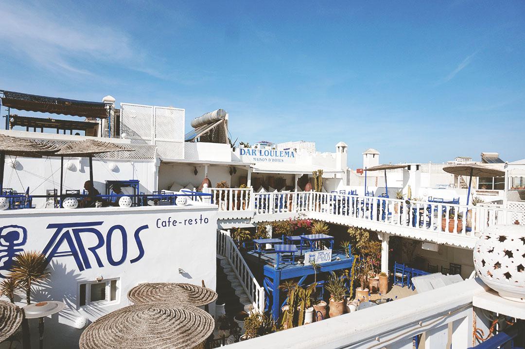 2_blog_voyage_essaouira_maroc_taros
