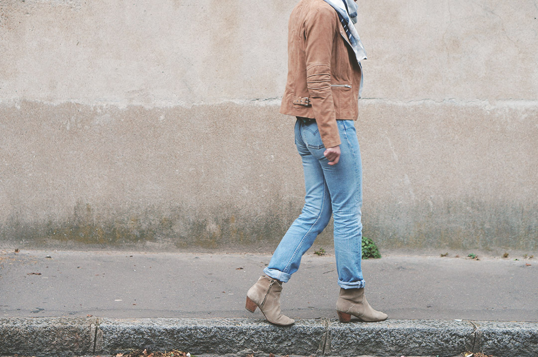 2_look_blog_mode_perfetco_one_step_levis_501_dicker_isabel_marant