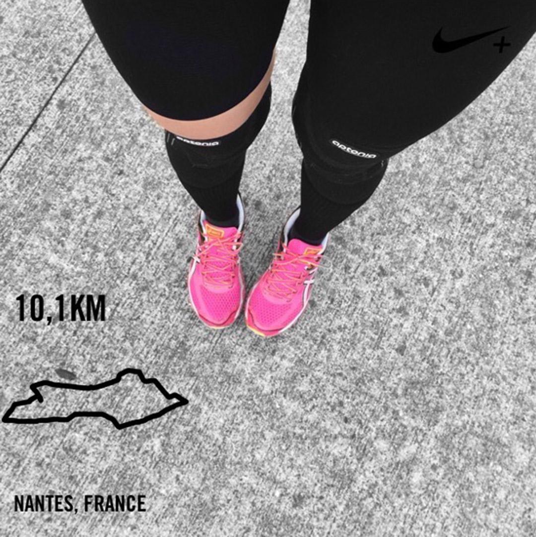 4_blog_mode_sport_nantes_foulees_de_elephant_2016