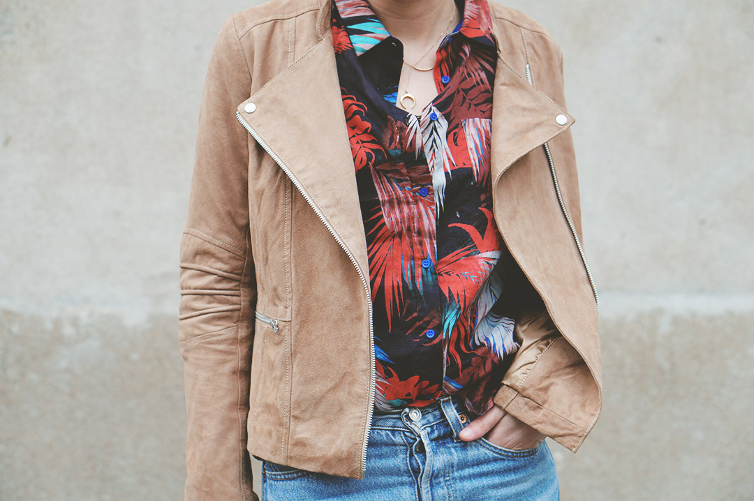 5_look_blog_mode_perfetco_one_step_levis_501_dicker_isabel_marant
