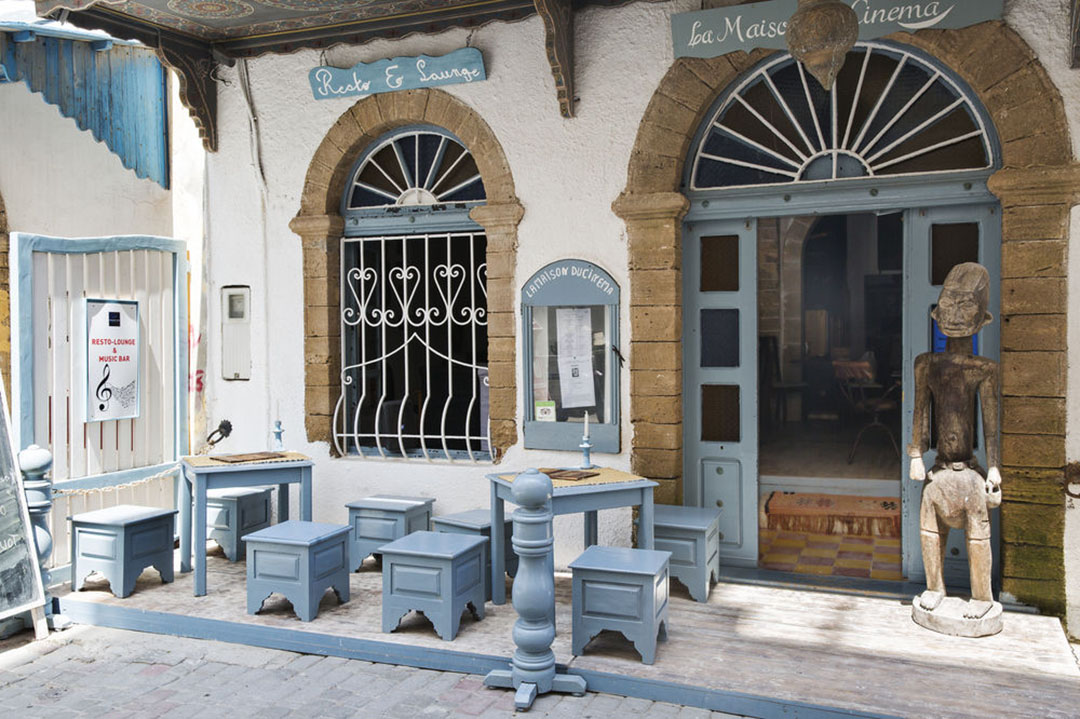 6_blog_voyage_essaouira_maroc_la_maison_du_cinema