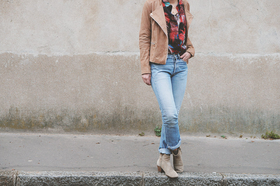 7_look_blog_mode_perfetco_one_step_levis_501_dicker_isabel_marant