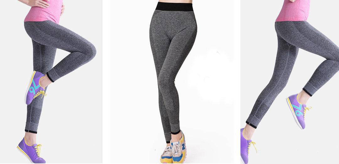 legging sport sheinside
