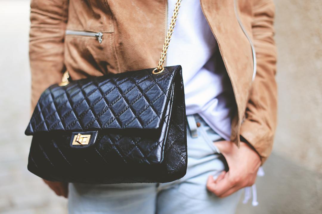 3_look_blog_mode_nantes_levis_isabel_marant_sac_chanel_255