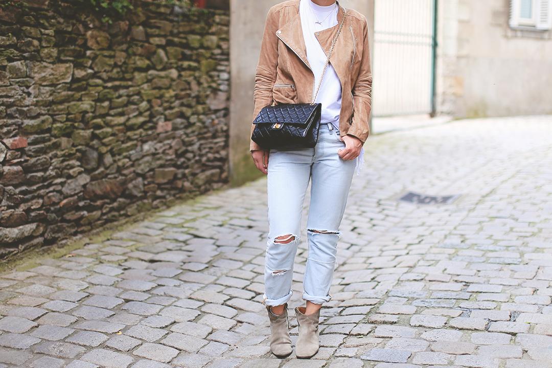 5_look_blog_mode_nantes_levis_isabel_marant_sac_chanel_255