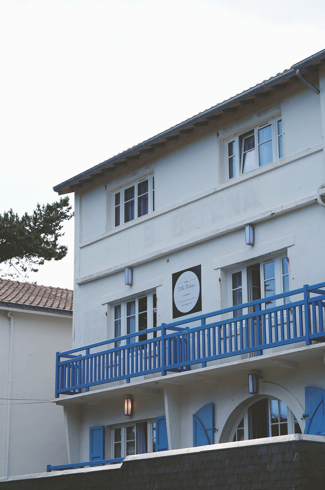 6_hotel_villa_bettina_la_baule.