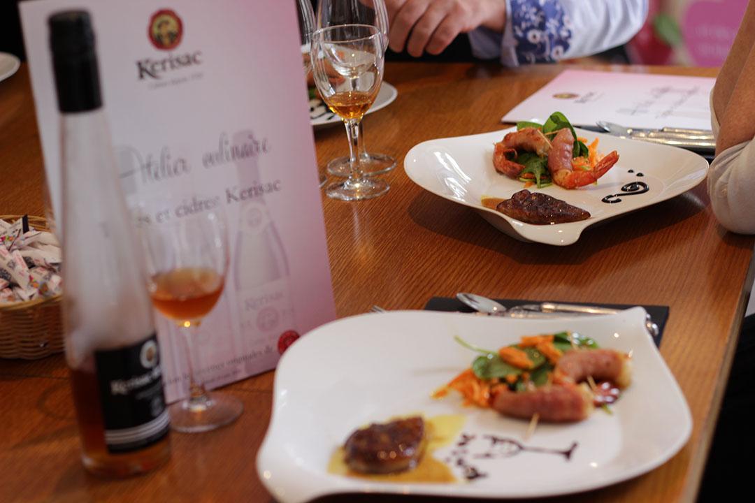 10_atelier_cuisine_kerisac_nantes