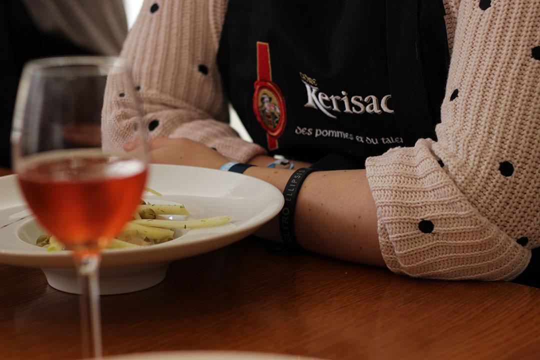 11_atelier_cuisine_kerisac_nantes