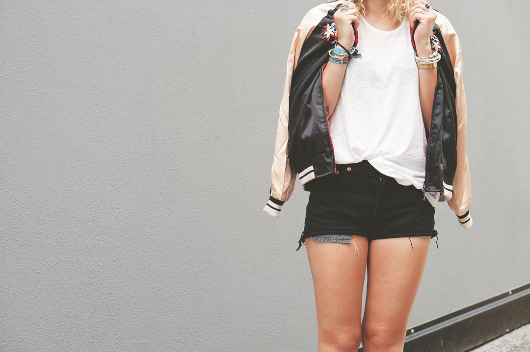 5_look_blog_mode_sheinside_levis_concours_karuni