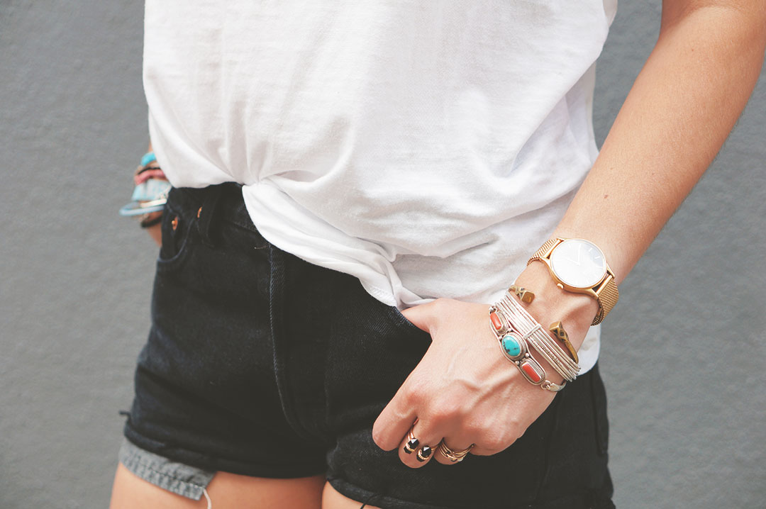6_look_blog_mode_sheinside_levis_concours_karuni