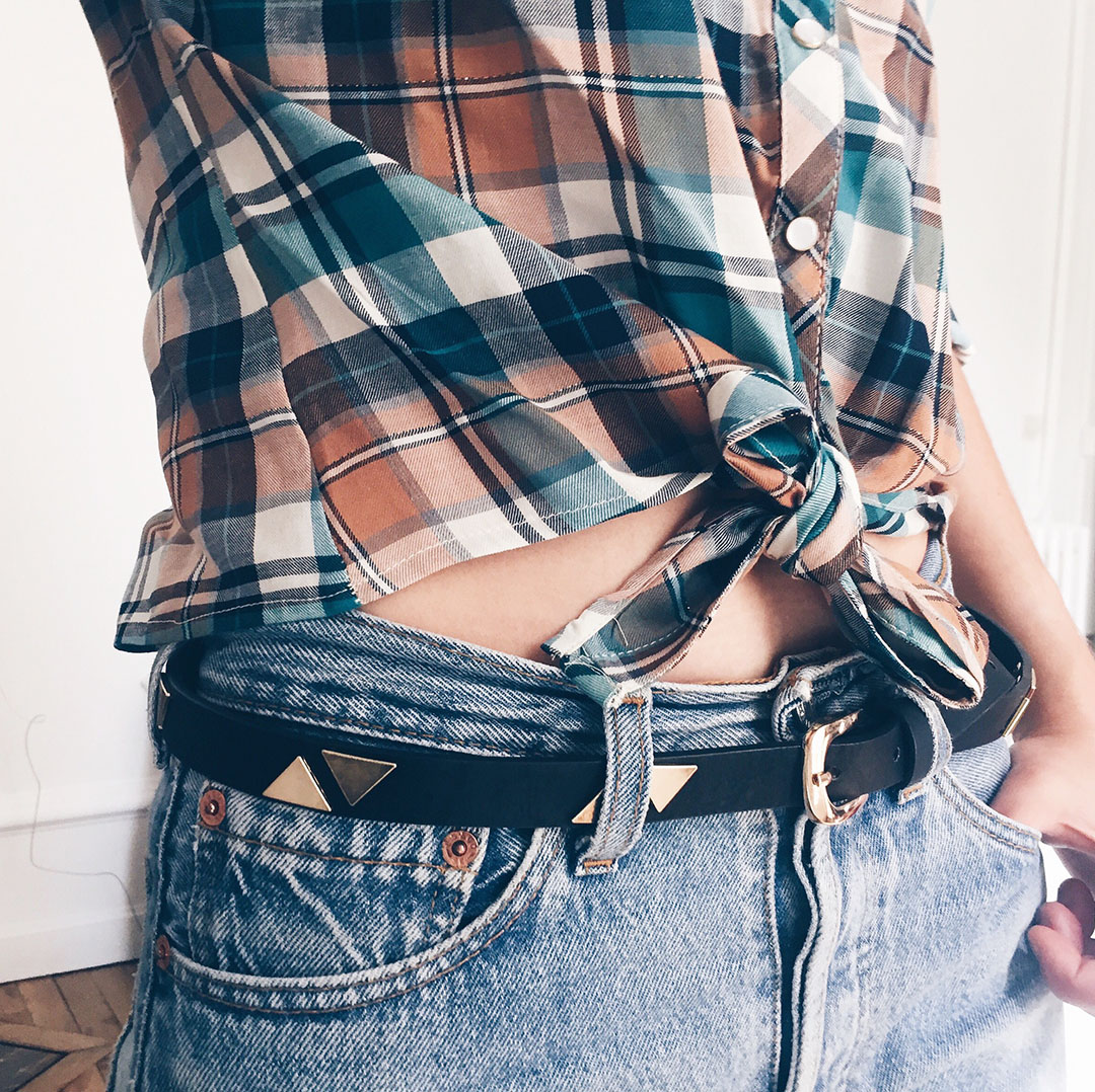 4_look_blog_mode_breal_levis