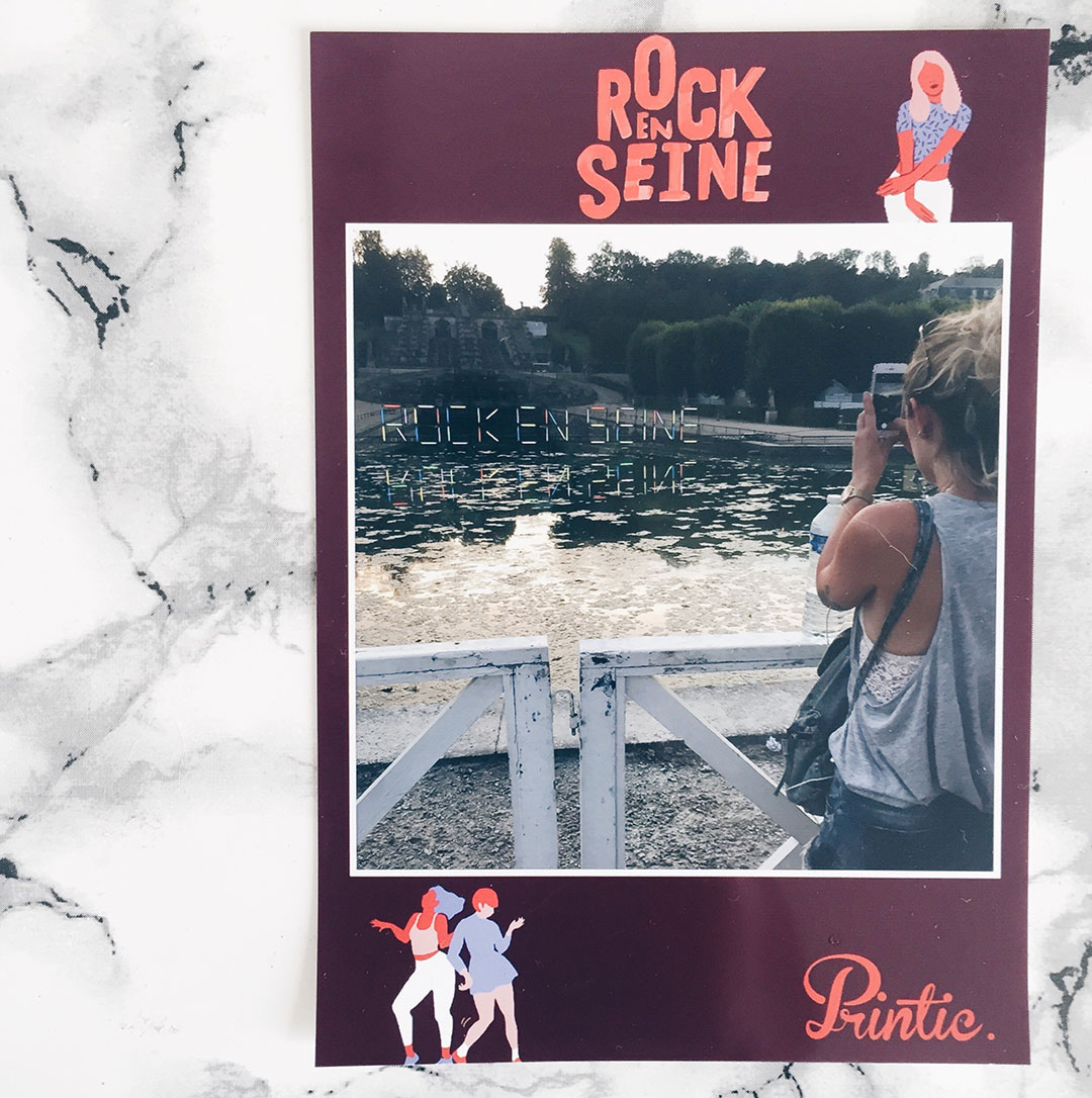 7_rock_en_seine_2016_printic