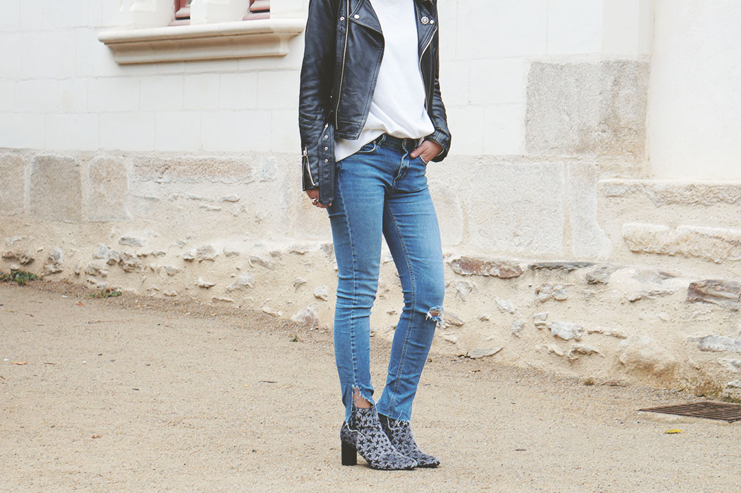 2_look_blog_mode_nantes_vanessa_wu_new_look_hm