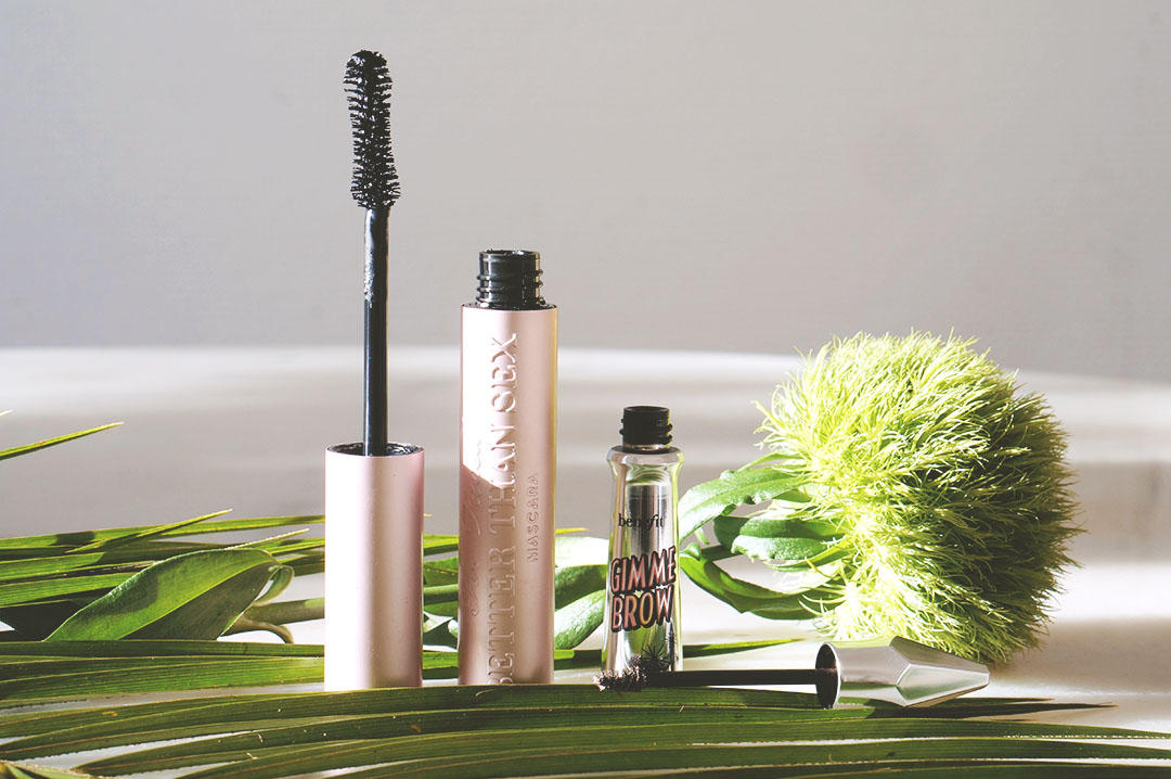 4_blog_beaute_maquillage_automne_make_up_mascara_better_than_sex_too_faced_gimme_brow_benefit