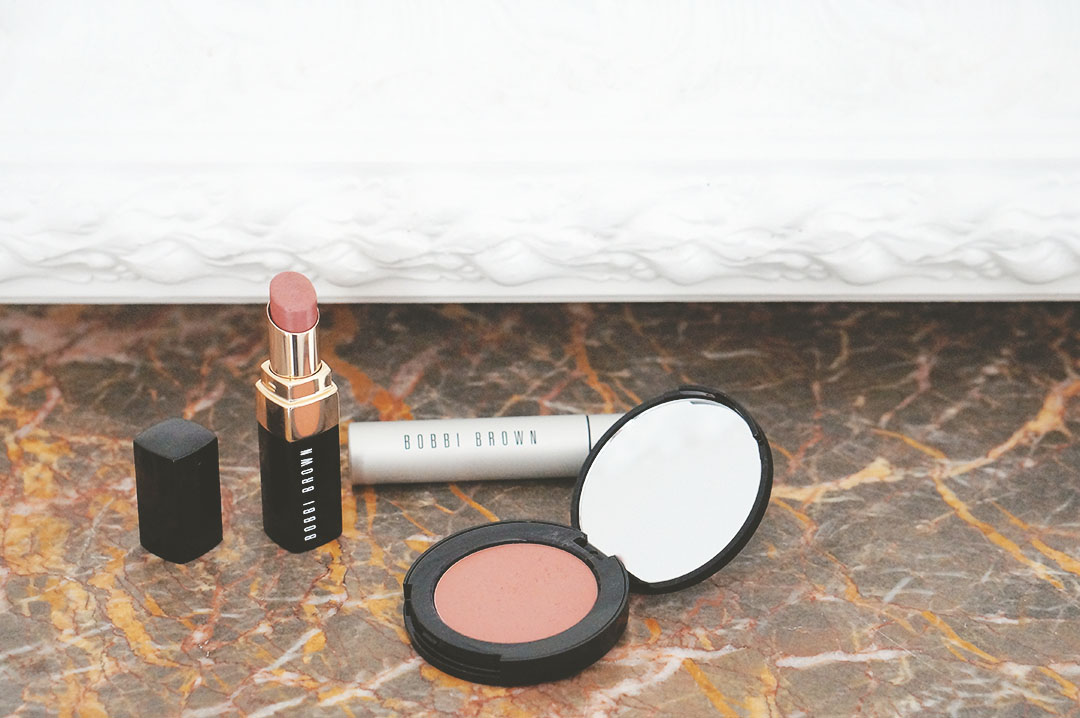 5_blog_beaute_bobbi_brown_avis_test