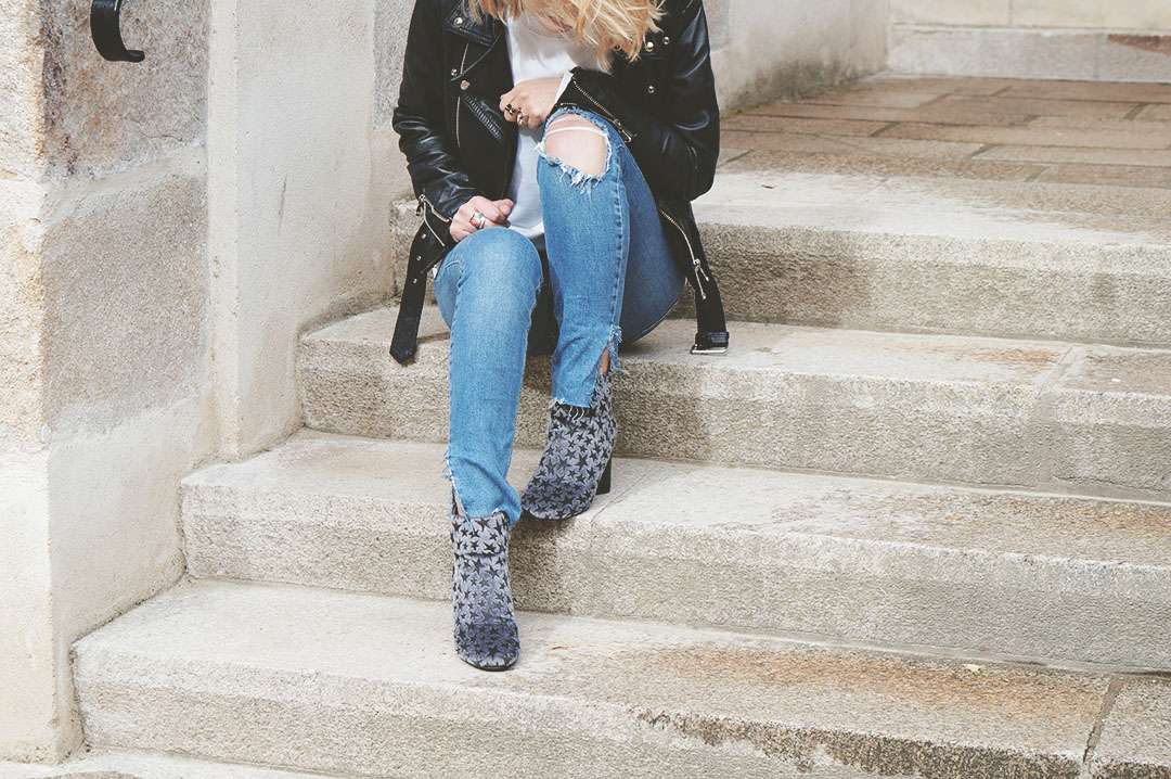 6_look_blog_mode_nantes_vanessa_wu_new_look_hm