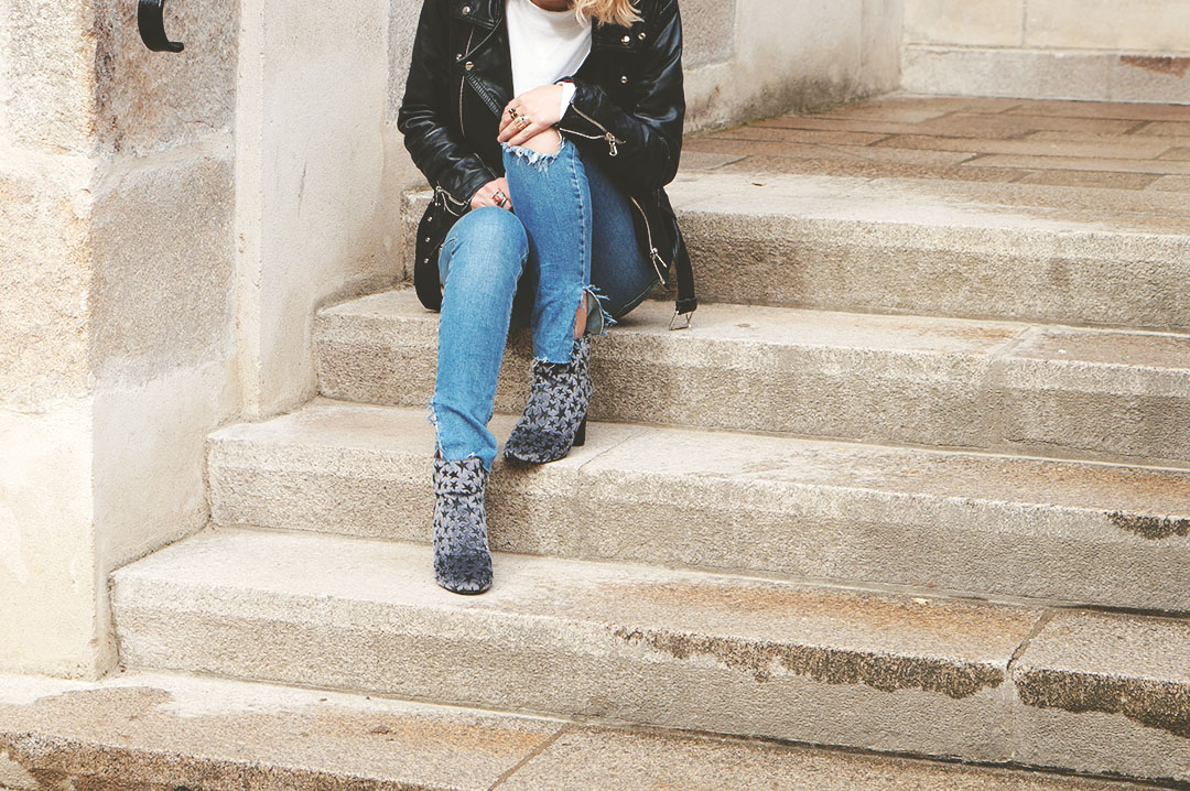 8_look_blog_mode_nantes_vanessa_wu_new_look_hm